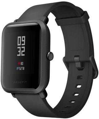 AMAZFIT Bip Smartwatch Monitor de Actividad Pulsóm