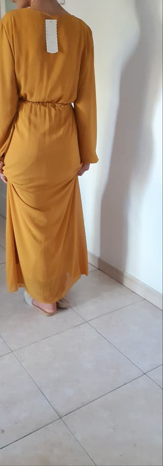 robe18€