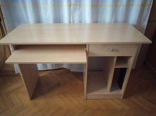 VENDIDO,mesa escritorio