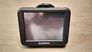 GPS GARMIN Nüvi 30