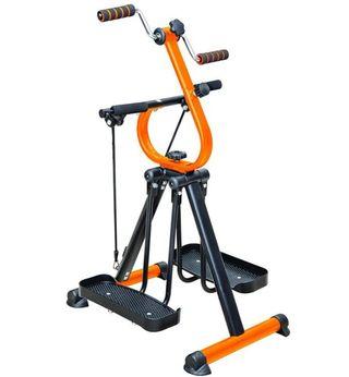 OFERTA! Multifunciónes Fitness NUEVOS