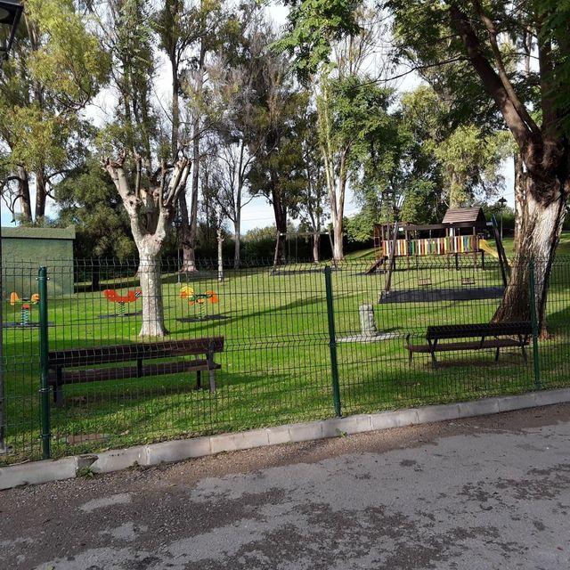 Piso en alquiler (Gualdalmansa, Málaga)