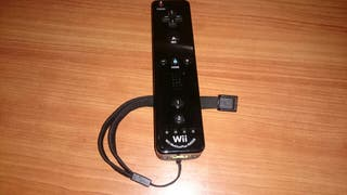 Mando Wii Motion Plus