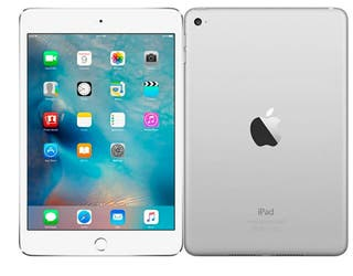 iPad mini 2, 16 GB