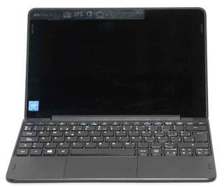 TABLET-PC ACER ONE S1003   ATOM 1.44GHz   4GB RAM