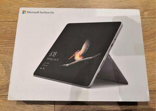 Surface GO 64Gb como nueva y con accesorios