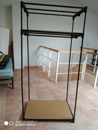 armario ideal terrazas
