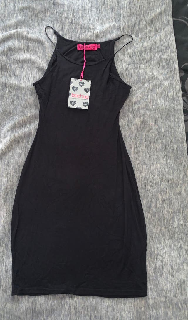 Huge bundle of Womens/girls clothes