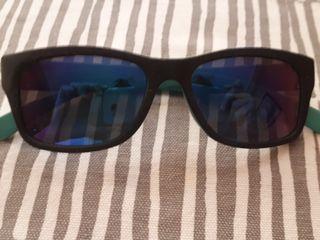 Gafas de sol unisex de niño/a