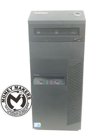 CPU LENOVO ThinkCentre M90p i5