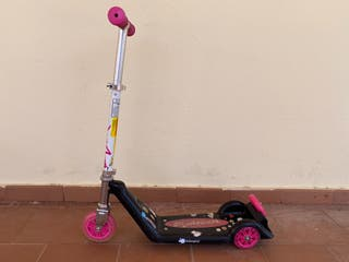 Patinete Urban Scooter 3 ruedas Imaginarium