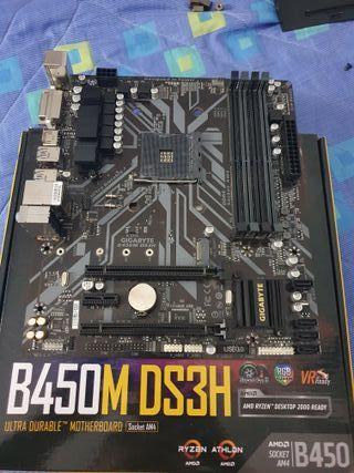 B450M DS3H
