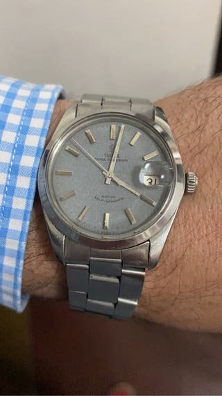 Tudor by Rolex Prince Oyster Date