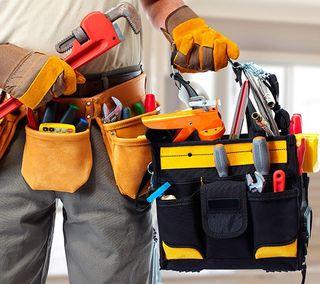 técnico de reparación tu manitas a domicilio