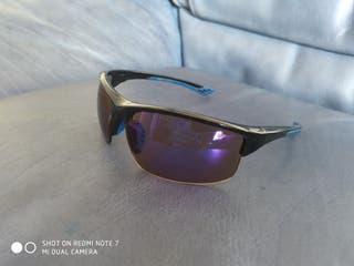Gafas polarizadas Neddit