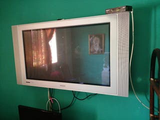 televicion