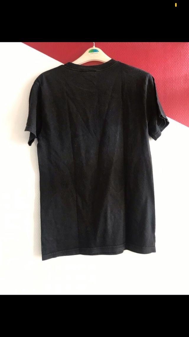 t-shirt Portland trail Blazes