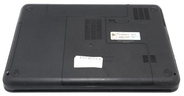 NOTEBOOK HP PAVILION G6 | AMD 6010 | 4GB RAM | 500