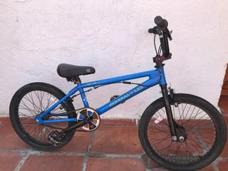 BMX GENERAL LEE AZUL