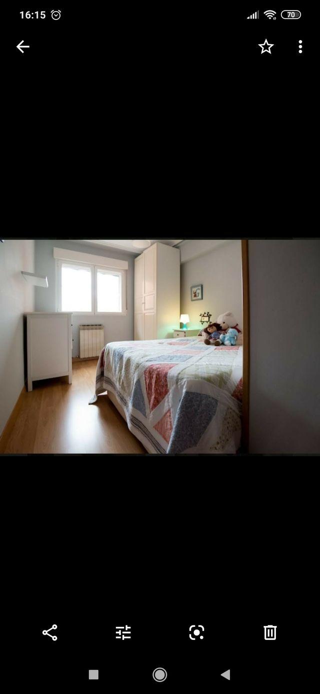 Piso en venta (Valladolid, Valladolid)