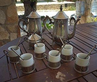 juego cafe de alpahaca