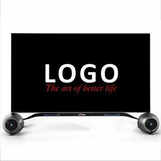 je peux créé votre logo