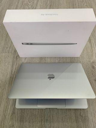 """MacBook Air 13"""" 2018 128ssd"""