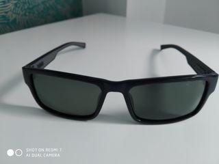 Gafas de sol Náutica