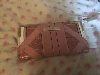 River island purse