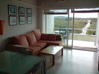 Apartamento en Islantilla para 6 personas