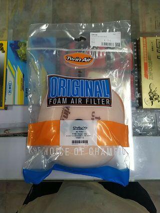 Filtro de aire Twin Air Ktm/Husqvarna 144115