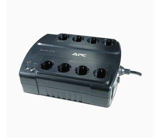 APC Back-UPS ES700