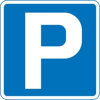 Alquiler plaza parking Sabadell centro