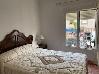 Casa de alquiler en Torrox costa El Morche 3 dormi (El Morche, Málaga)