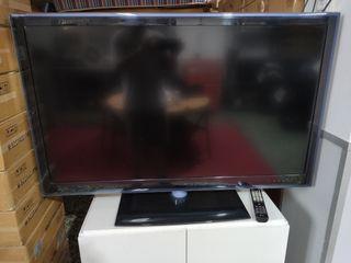 Televisión LG 47'