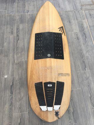 TABLA SURF FIREWIRE CARBO HYDRO