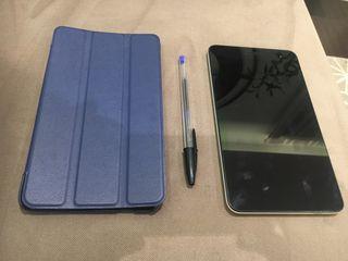 Tablet HUAWEI mediapad 71 7.0