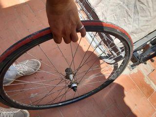 roeda de bici