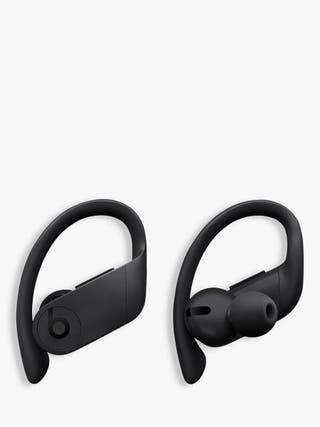 Beats by Dr. Dre Powerbeats Pro Bluetooth Sports E