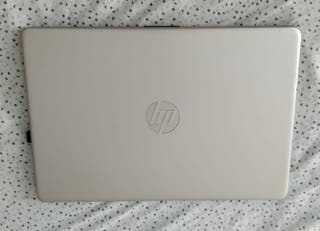 vendo ordenador hp i5 10th generation