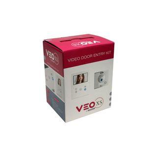 Kit videoportero color Duox 1 vivienda