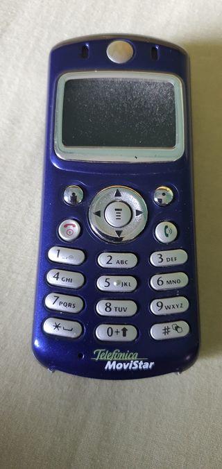 Motorola C353