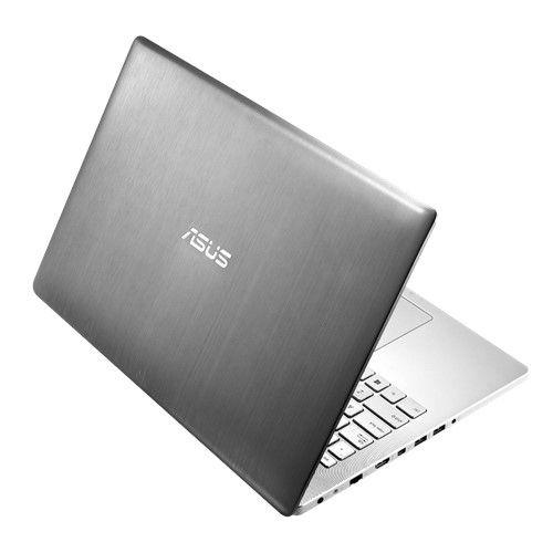 Asus Intel core 7-12 GB Ram-1Tb Hard disk