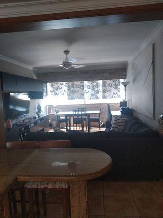 Piso en venta en la urbanización Las Torres para entrar a vivir