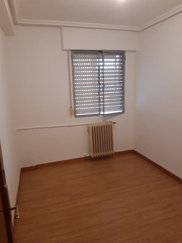 piso en venta en Medina del Campo (Medina del Campo, Valladolid)