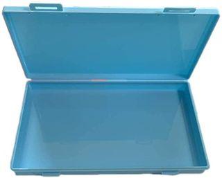Portátiles caja de almacenamiento