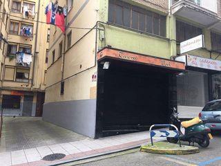 Trastero en alquiler en Cuatro Caminos en Santander
