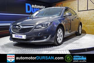 Opel Insignia NAVI SENSORES PANTALLA