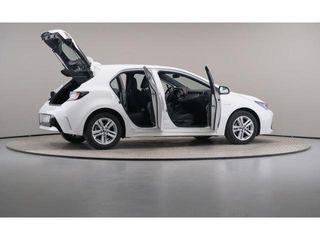 Toyota Corolla 1.8 125 Híbrido Active Tech 90 kW (122 CV)