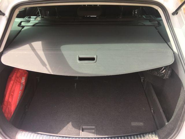 SEAT Leon 2018